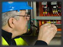 Electrical Hazard Identification and Risk Assessment Course